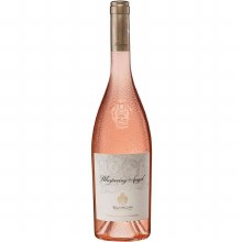 Chateau dEsclans Whispering Angel Rose 750ml