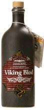 Dansk Mjed A/S Viking Blod 750ml