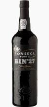Fonseca Finest Reserve Bin No. 27 750ml