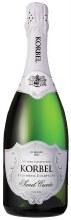 Korbel Sweet Cuvee Champagne 750ml