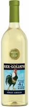 Rex Goliath Pinot Grigio 1.5L