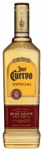 Jose Cuervo Especial Gold Tequila 1L