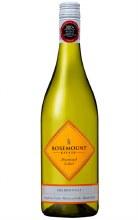 Rosemount Diamond Label Chardonnay 750ml