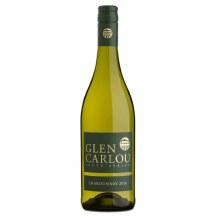 Glen Carlou Chardonnay 750ml