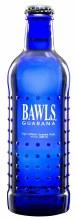BAWLS Guarana Original 10oz Btl