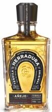 Herradura Anejo Tequila 750ml