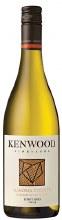 Kenwood Chardonnay 750ml