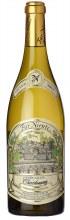 Far Niente Napa Valley Chardonnay 750ml