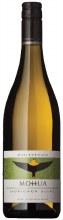 Peregrine Mohua Sauvignon Blanc 750ml
