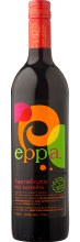 Eppa Supra Fruta Red Sangria 750ml