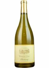 White Oak Russian River Valley Chardonnay 750ml