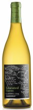 Educated Guess Carneros Chardonnay 750ml