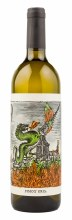 Force of Nature Rabble Pinot Gris 750ml