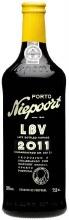 Niepoort Late Bottled Vintage Port 750ml