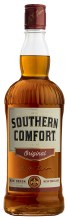 Southern Comfort Original 70 Proof 1L