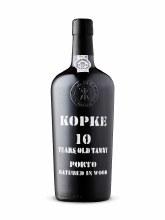 Kopke 10 Year Old Porto 750ml