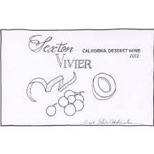Sexton Vivier 375ml
