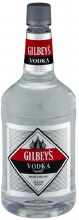 Gilbeys Vodka 200ml