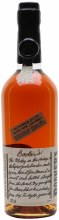 Bookers Bourbon Whiskey 750ml