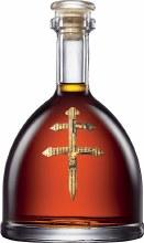 D'Usse VSOP Cognac 375ml