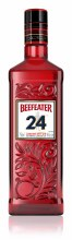 Beefeater 24 London 90 Proof Dry Gin 750ml