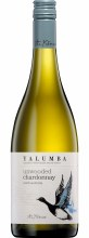 Yalumba Y Series Unwooded Chardonnay 750ml