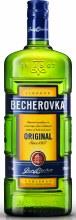 Becherovka Original Liqueur 750ml