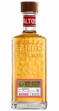 Altos Reposado Tequila 1.75L