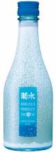 Kikusui Perfect Snow Unfiltered Sake 300ml