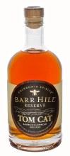 Barr Hill Reserve Tomcat Gin 750ml