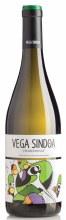 Vega Sindoa Navarra Unoaked Chardonnay 750ml