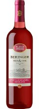 Beringer Main & Vine White Zinfandel Moscato 750ml