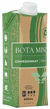 Bota Box Bota Mini Chardonnay 500ml