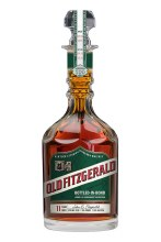Old Fitzgerald 11 Year Bottled in Bond Bourbon 750ml