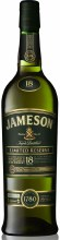 Jameson 18 Year Old Limited Reserve Blended Irish Whiskey County Cork 750ml