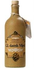Dansk Mead GL 750ml