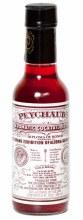 Peychauds Aromatic Cocktail Bitters 10oz