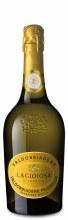 La Gioiosa Valdobbiadene Prosecco Extra Dry 750ml