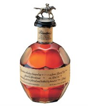 Blantons Single Barrel Bourbon Whiskey 750ml