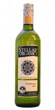 Stellar Organics Chardonnay 750ml