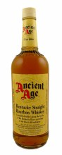 Ancient Age Kentucky Straight Bourbon Whiskey 1.75L