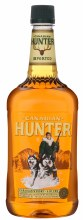 Canadian Hunter Whisky 200ml