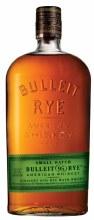 Bulleit Rye 1.75L