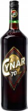 Cynar Artichoke Liqueur 750ml