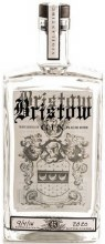 Bristow Gin 750ml