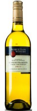 Robertson Winery Special Late Harvest Gewurztraminer 750ml