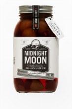 Midnight Moon Strawberry Moonshine 750ml