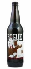 Rogue Chocolate Stout 22oz Btl