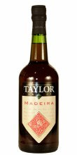 Taylor Madeira 750ml