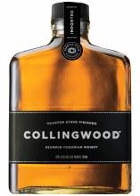 Collingwood Blended Canadian Whisky 750ml